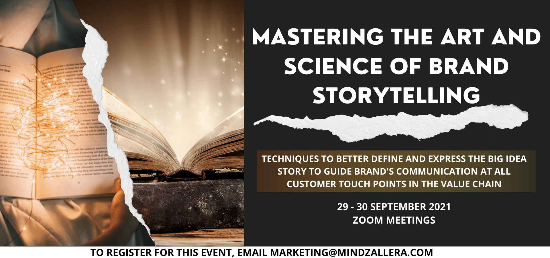 Website_Brand Storytelling